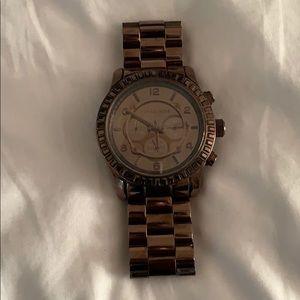 Michael Kors MK5543 watch